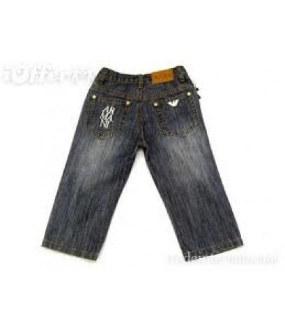กางเกงยีนส์ผู้ชายมือสอง(แบรนด์เเนม)