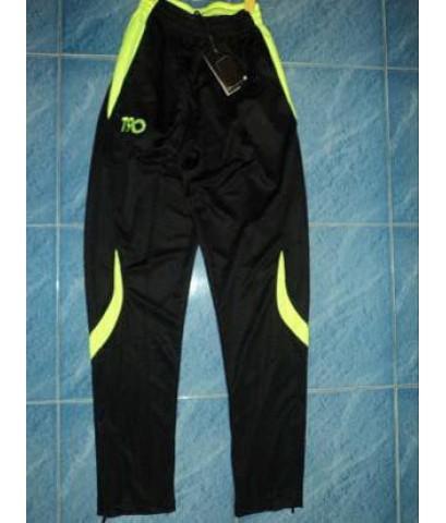 กางเกงกีฬาขายาว (กางเกงวอร์ม) สโมสรต่าง ๆ