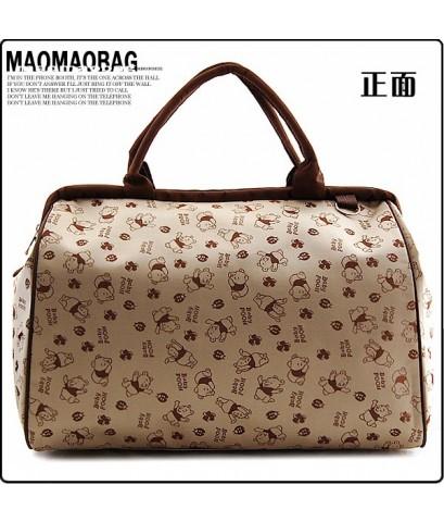 MaoMao Bag