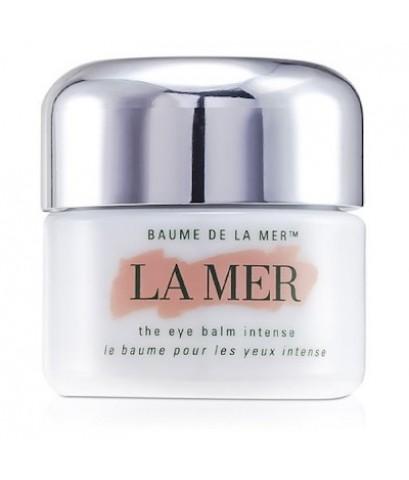 Pre-order : ลด 40 เปอร์ La Mer The Eye Balm Intense 15ml. NO BOX