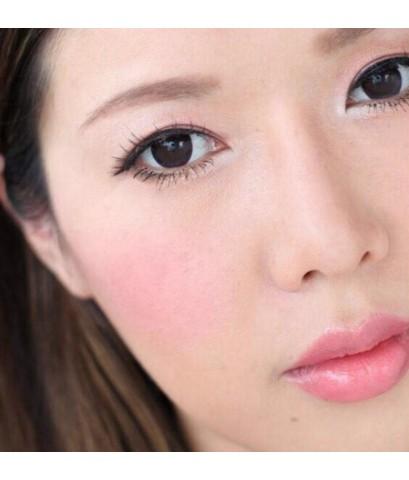 *พร้อมส่ง* Dior Rosy Glow Healthy Glow Awakening Blush