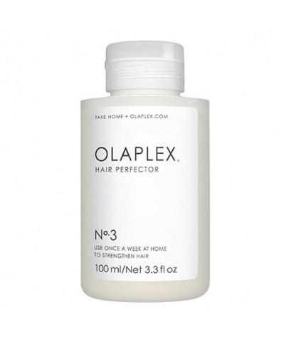 *พร้อมส่ง* OLAPLEX No.3 Hair Perfector 100ml.