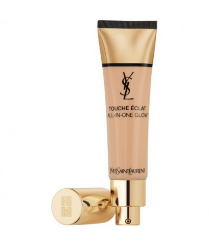 Pre-order : ลด 30 เปอร์ : YSL Touche Éclat All-In-One Glow 30ml. ~ B30