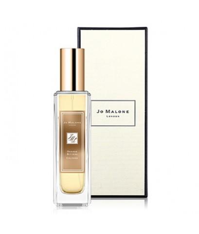 *พร้อมส่ง* Jo Malone Orange Bitters Limited Edition Cologne 30ml.