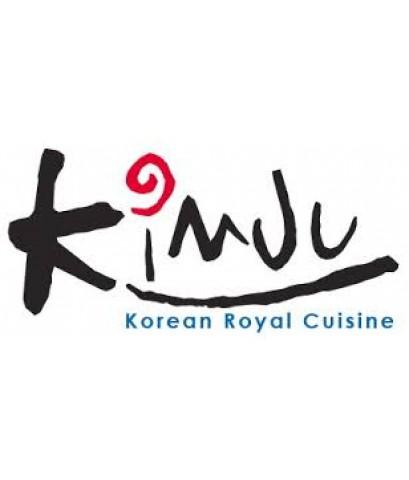 ร้านอาหารคิมจู @ The Salaya
