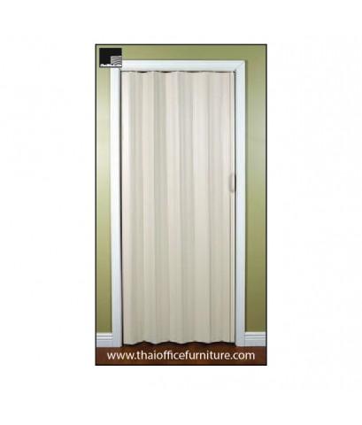 ชุดม่านประตู PVC สำเร็จรูป