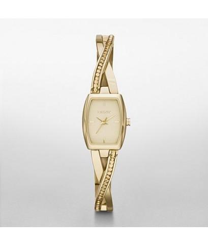 นาฬิกาผู้หญิง DKNY รุ่น NY2237 ของใหม่ ของแท้