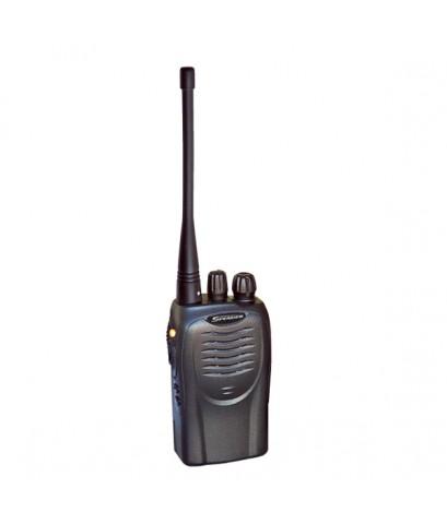 วิทยุสื่อสาร DHS 3600