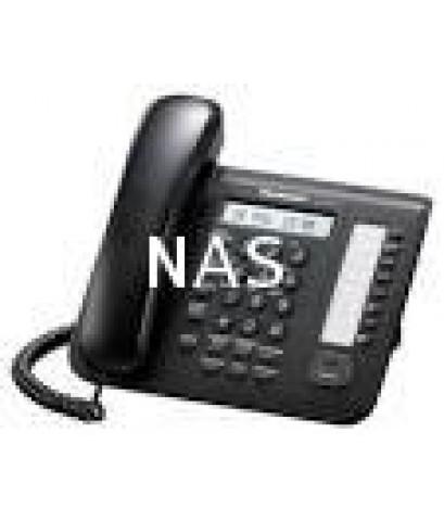 โทรศัพท์ KX-DT521