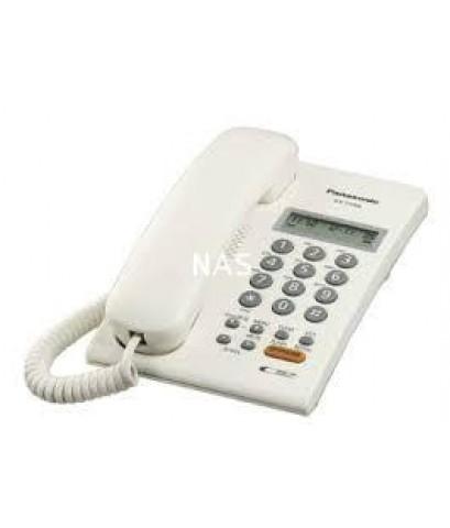 โทรศัพท์ KX-T7705