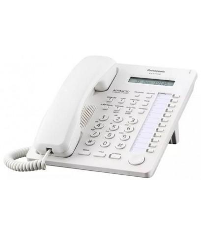 Panasonic เครื่องโทรศัพท์ KEY TELEPHONE KX-AT7730X