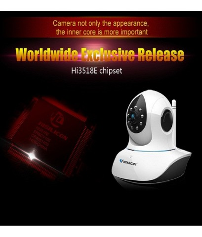C7838wip ip camera v star 2 250 1 0 for Ip camera design tool