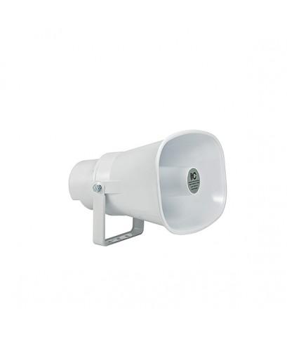 ITC T-720B ลำโพงฮอร์น 10W ราคา 1,350.-