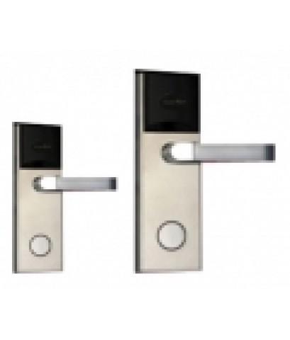 ประตูล็อคโรงแรม Hotel Locks CM118R ราคาพิเศษ 4,900.-