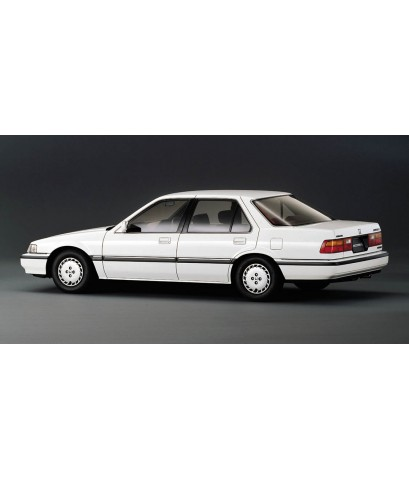 ถังน้ำมัน Honda Accord (ฮอนด้า แอ๊คค๊อร์ด) ปี 1988
