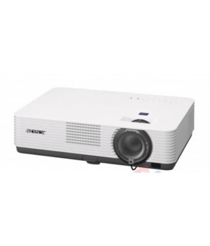 SONY VPL-DX241 (3300lm / XGA)