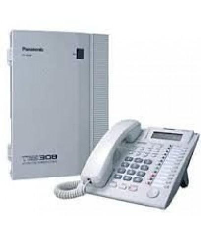 SONY VPL-DW241 (3100 lm / WXGA)