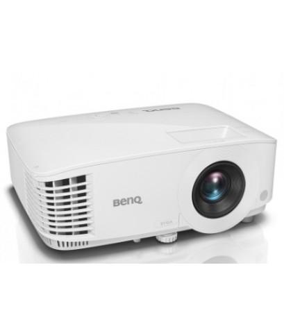 BENQ MS610 (4000 lm / SVGA)