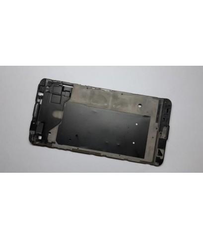 เคสกลาง SAMSUNG Mega2 G750 มือสอง