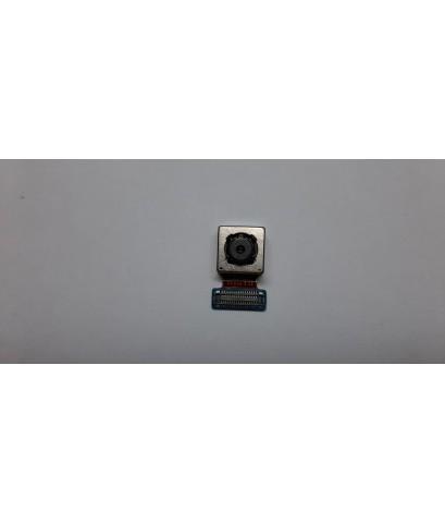 กล้องหลังแท้ SAMSUNG Mega2 G750 มือสอง