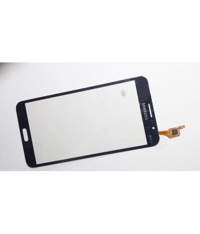 ทัชสกรีนสีดำ Touch screen  SAMSUNG Mega2 G750