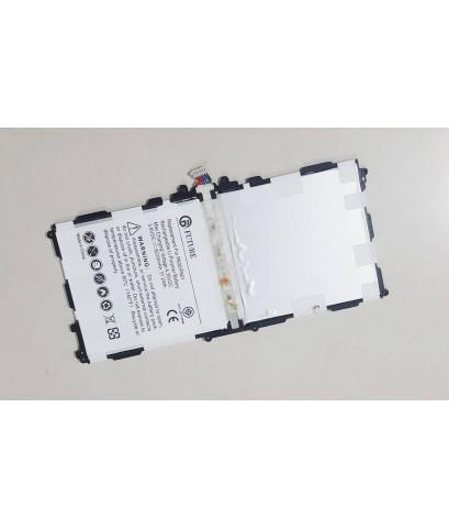 แบตเตอรี่ Battery  Samsung Note 10.1 2014 P600/P601 มือสอง