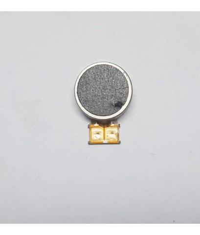 มอเตอร์สั่น SAMSUNG J7 Core / J701F/DS มือสอง
