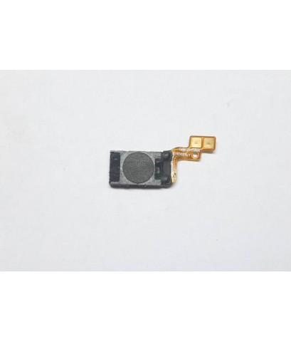 ลำโพงหน้า SAMSUNG J7 Core / J701F/DS มือสอง