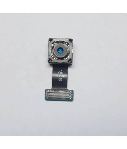 กล้องหลังแท้ SAMSUNG J7 Core / J701F/DS มือสอง