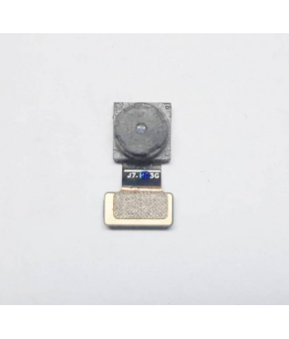 กล้องหน้าแท้  SAMSUNG J7 Core / J701F/DS มือสอง