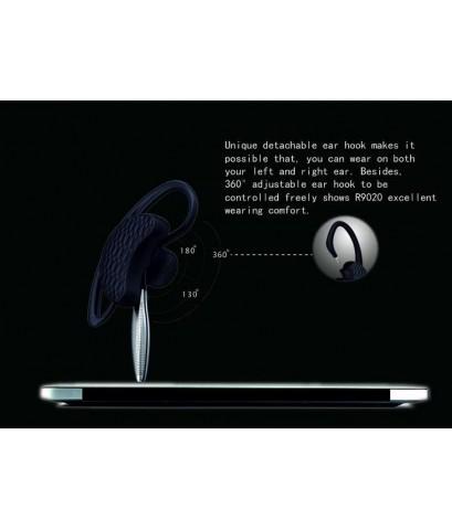 หูฟัง Stereo Bluetooth4.0 รุ่น R9020
