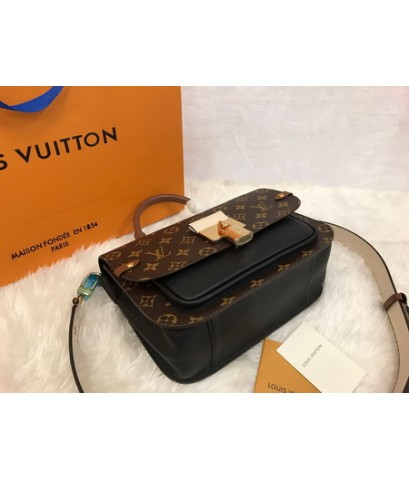 LOUIS VUITTON M44354 VAUGIRARD
