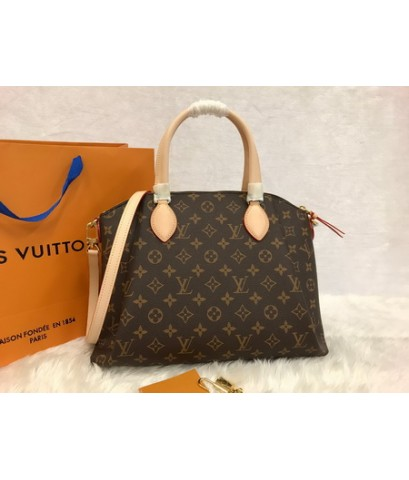 LOUIS VUITTON M48814 TURENNE MM