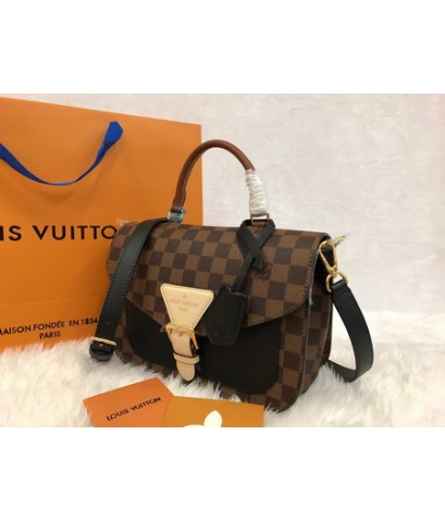 LOUIS VUITTON N40146 BEAUMARCHAIS