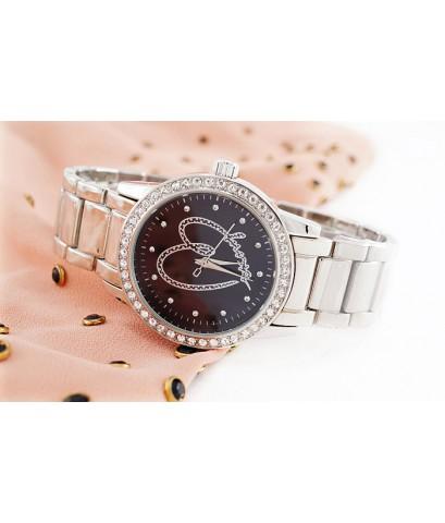 นาฬิกา DKNY
