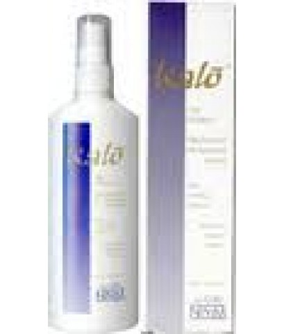 สเปร์กำจัดขนถาวร Kalo Hair Inhibitor Spray นำเข้าจากแคนาดา ช่วยทำให้เส้นขนเล็กลงและเซลล์ขนฝ่อหายไป
