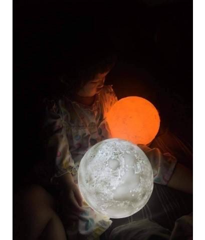 โคมไฟพระจันทร์ My Lunar โคมไฟพระจัน 18 เซน