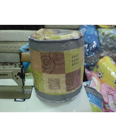 โรงงานผลิตและขายส่งผ้านวม ผ้าห่มนวม ผ้าห่ม อเนกประสงค์ ใช้ห่มนอน ปูนอน ใช้ได้ทุกฤดูกาล ราคาโรงงาน
