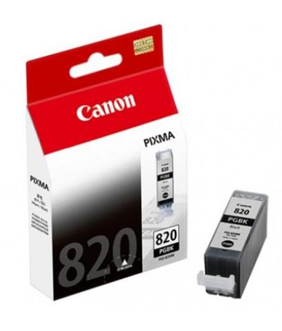CANON PGI-820BK
