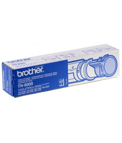 BROTHER TN-8000