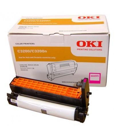 OKI DRUM-C3200M