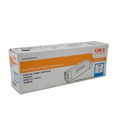 OKI TN-C532C