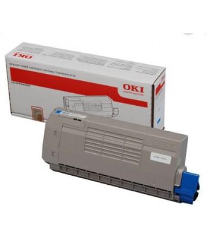 OKI TN-C712C