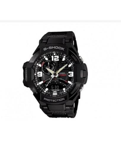 นาฬิกา G-SHOCK รุ่น GA-1000FC-1A