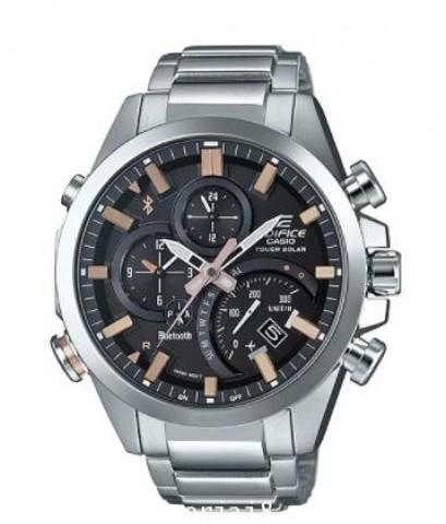 นาฬิกาผู้ชาย EIDIFICE รุ่นEQB-500D-1A2