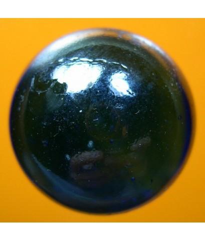 ลูกแก้วสารพัดนึก ลพ.ฤาษีลิงดำ วัดท่าซุง (จัมโบ้)