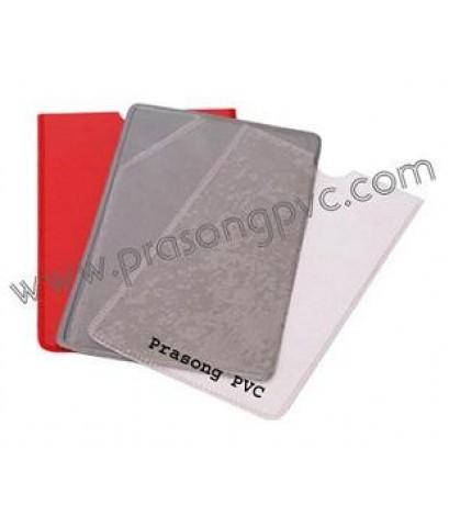 ซองพลาสติกใส่บัตร สำหรับคนไข้, พนักงาน และเจ้าหน้าที่