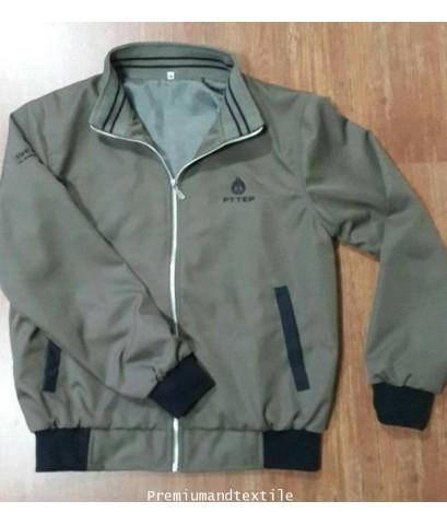 JK046 เสื้อแจ๊คเก็ต