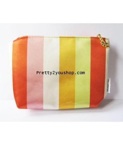 ++สินค้าพร้อมส่ง++Murad Colourful Bag