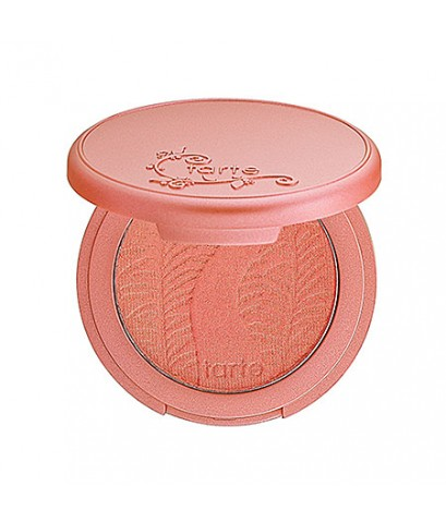 Tarte Amazonian Clay 12-hour Blush  Peaceful (no box)